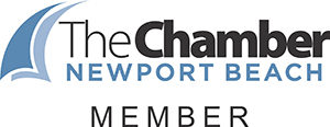 chamber-newport-beach_300px